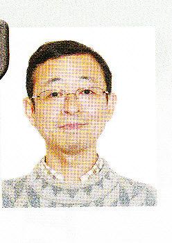 松井 隆幸   富山大学研究者総覧