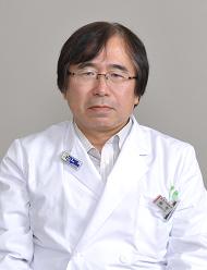 奥寺 敬 | 富山大学研究者総覧